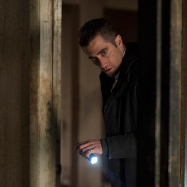 Spoiler Alert: Jake Gyllenhaal Will Soon Be Your New ...