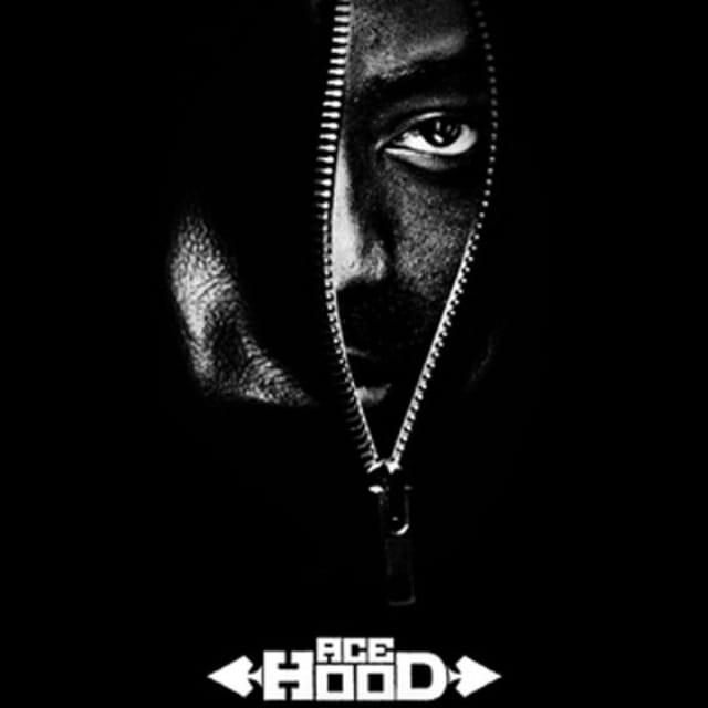 Ace Hood - Body Bag Vol. 2 Free Mixtape Download ...