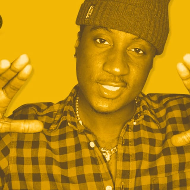 Who Is K Camp How The Atl Rapper Behind Quot Money Baby