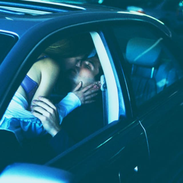 10 best places for in car make out sessions complex. Black Bedroom Furniture Sets. Home Design Ideas
