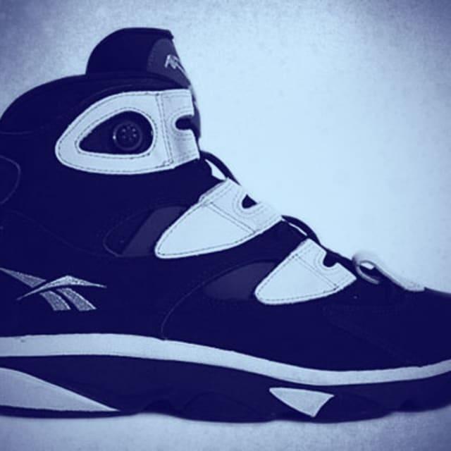 2b1f7d005c0ba7 Reebok Blacktop Battleground Pump 25 Reebok Sneakers We