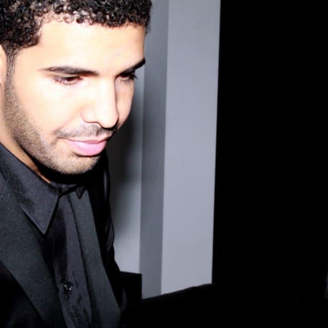 Drake Talks Marrying Nicki Minaj, Being Hurt By Rihanna, And Never Having A Threesome -6564