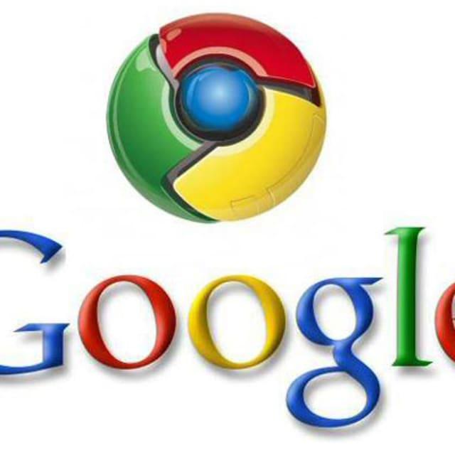 Google chrome stable