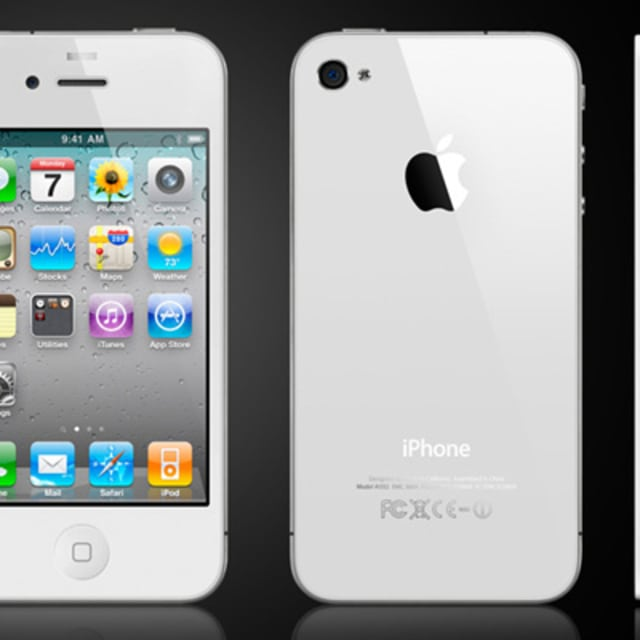 apple iphone 5 recall apple releases ios 5 update to fix iphone battery problems 3211