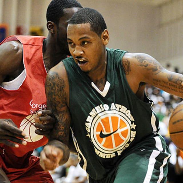 2011 NBA lockout
