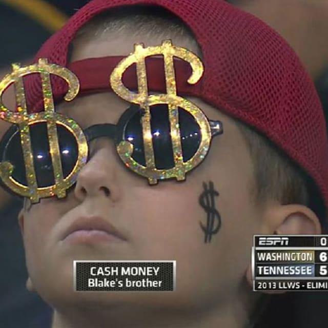 How Can A Little Kid Get Money