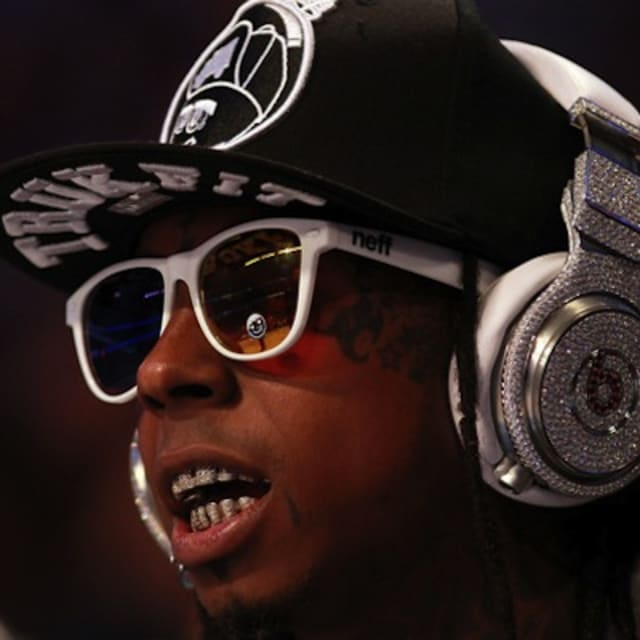 "Listen: Future f/ Lil Wayne ""Turn On The Lights (Remix ..."
