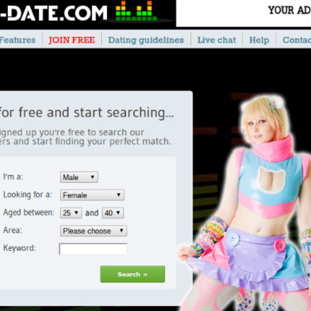 Are there any real christian dating sites