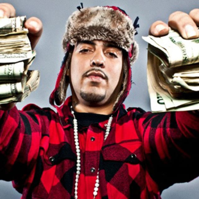 man charged with murder in shooting near french montana u0026 39 s
