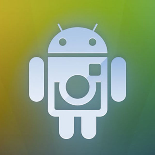 Complex instagram apps android