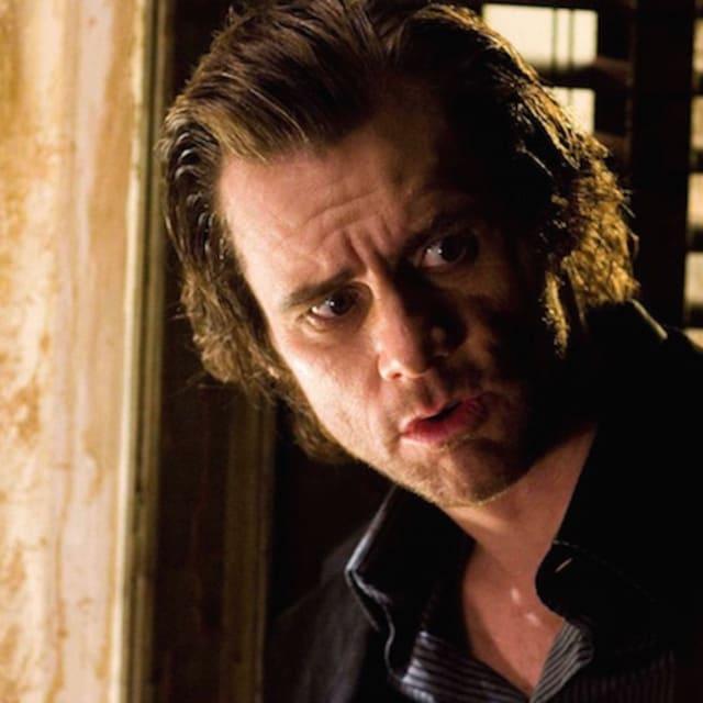 'The Bad Batch' To Star Jim Carrey, Keanu Reeves, Jason