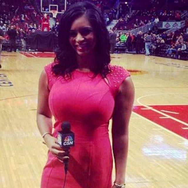 Oc Auto Exchange >> Chicago Sports Talk Radio Hosts Exchange Tweets About ...