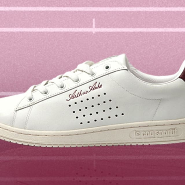 Best Rated Shoes For Playing Tennis