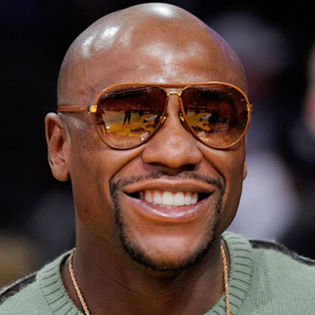 floyds haircut price floyd mayweather reportedly spends more than 10k on 3326