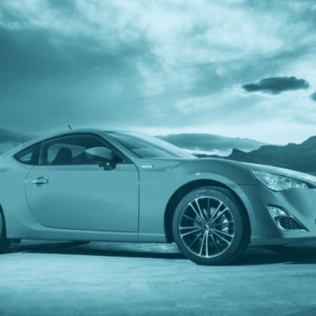 10 Cars Under $25,000 That Will Get You Laid