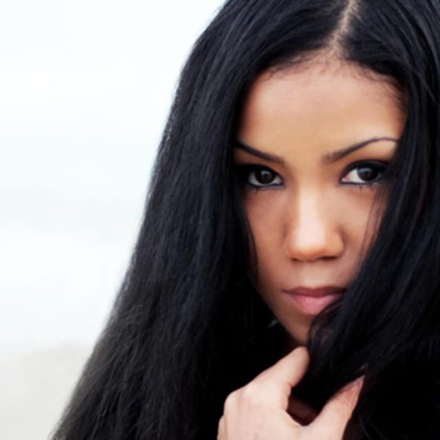 Learning From Motherhood - Who Is Jhené Aiko? | Complex