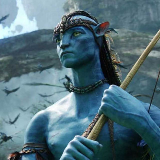 "James Cameron Repousse Avatar 2 à 2017: James Cameron Talks About His Progress On ""Avatar 2"""