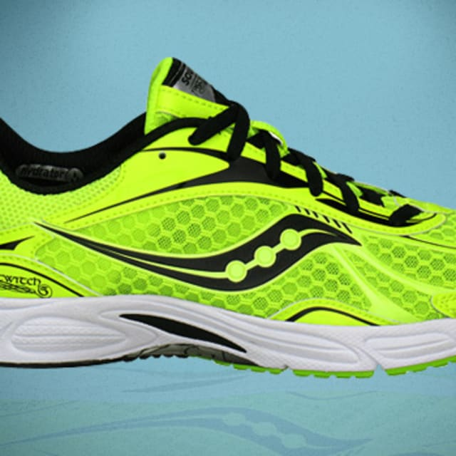 Best Running Shoes For Beginners Uk