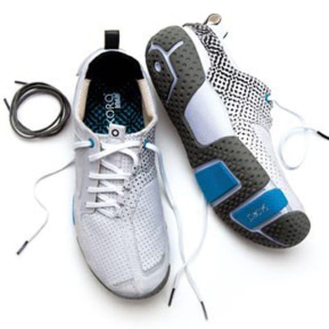 Skora Running Shoes Canada