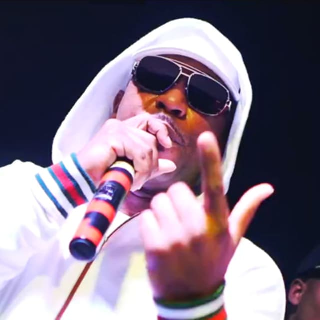 """Watch: Rocko F/ Bloody Jay And Playa """"Probably"""""""
