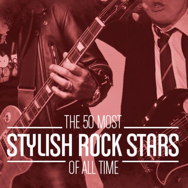 slash the 50 most stylish rock stars of all time complex. Black Bedroom Furniture Sets. Home Design Ideas