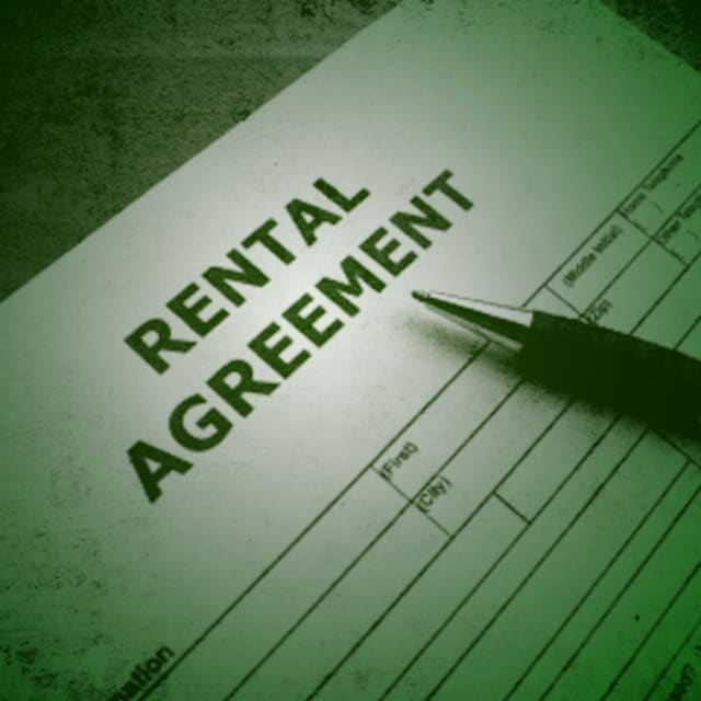Things You Need For An Apartment: 10 Things You Need To Know Before Renting An Apartment
