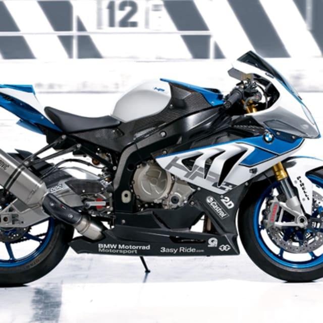 the 2013 bmw hp4 is the lightest 1000cc supersports bike ever complex. Black Bedroom Furniture Sets. Home Design Ideas