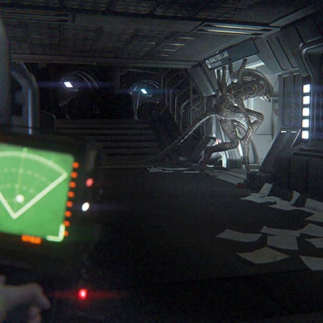 Alien: Isolation | Alien Anthology Wiki | FANDOM powered ...