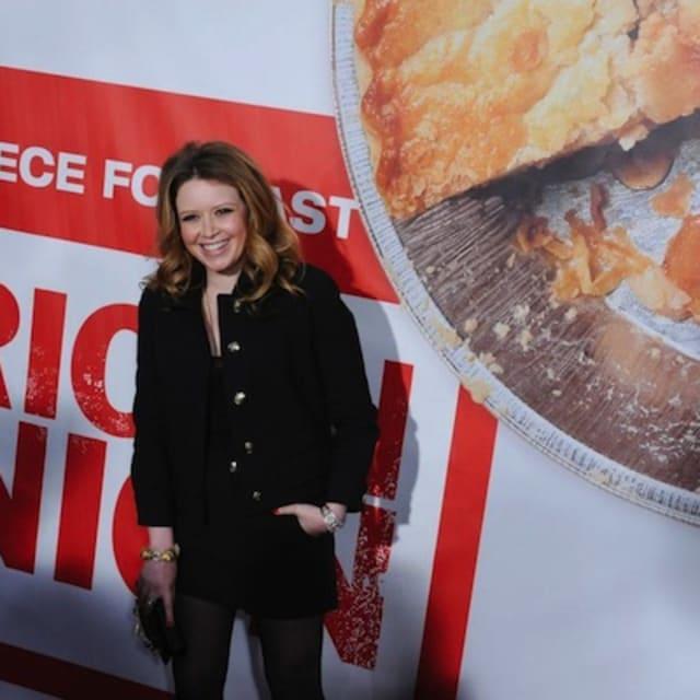 "Natasha Lyonne Drugs: ""American Pie's"" Natasha Lyonne To Star In Comedy Series"