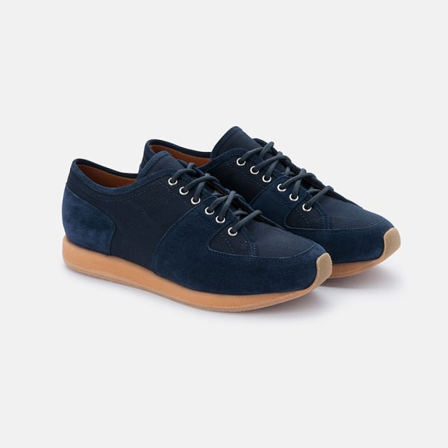 Lynx Shoes Australia