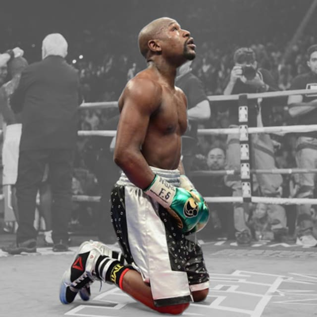 Rating All Of Boxing's Weight Classes