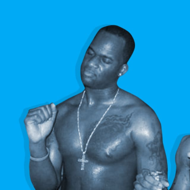 Showing Vince Young how to go shirtless. - Gallery: Your ...