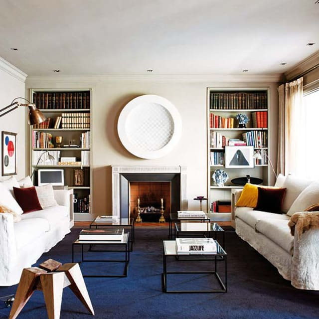 Looking For An Apartment: Stylish Items That Will Make Your Apartment Look Like An