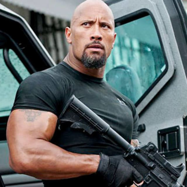 dwayne johnson is 2013 39 s top grossing actor according to forbes complex. Black Bedroom Furniture Sets. Home Design Ideas