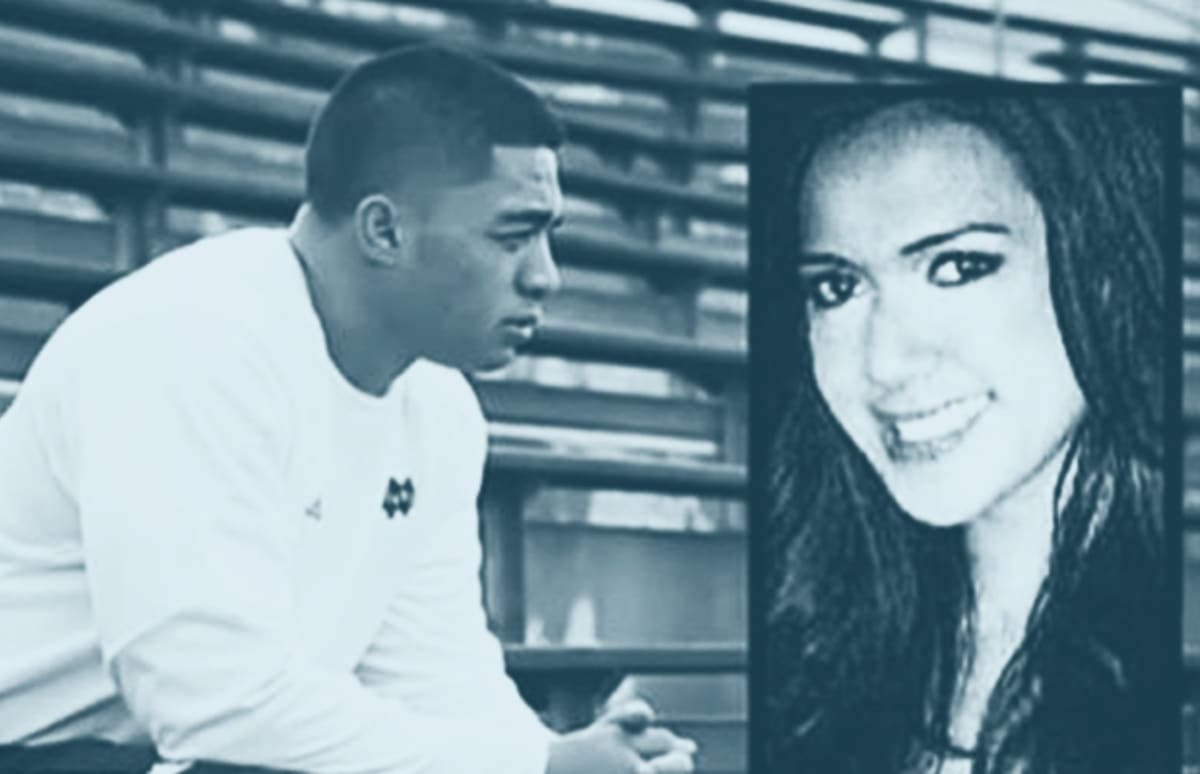 the history of cheating on the sport fields Who are some of the biggest cheaters in sports history  the canadian sprinter  demolished a field that included carl lewis and linford.