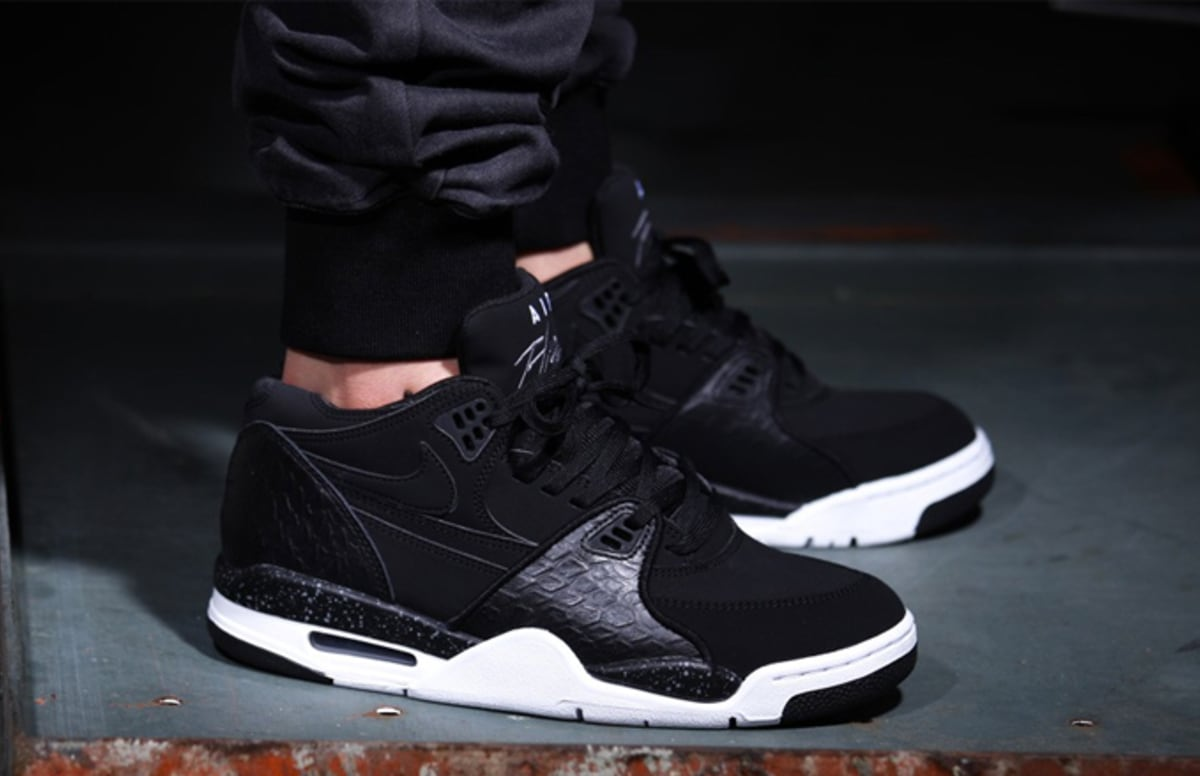 official photos b2891 d7ee6 italy nike air flight 89 oreo nike air flight 89 python in stock complex .  f2f8f