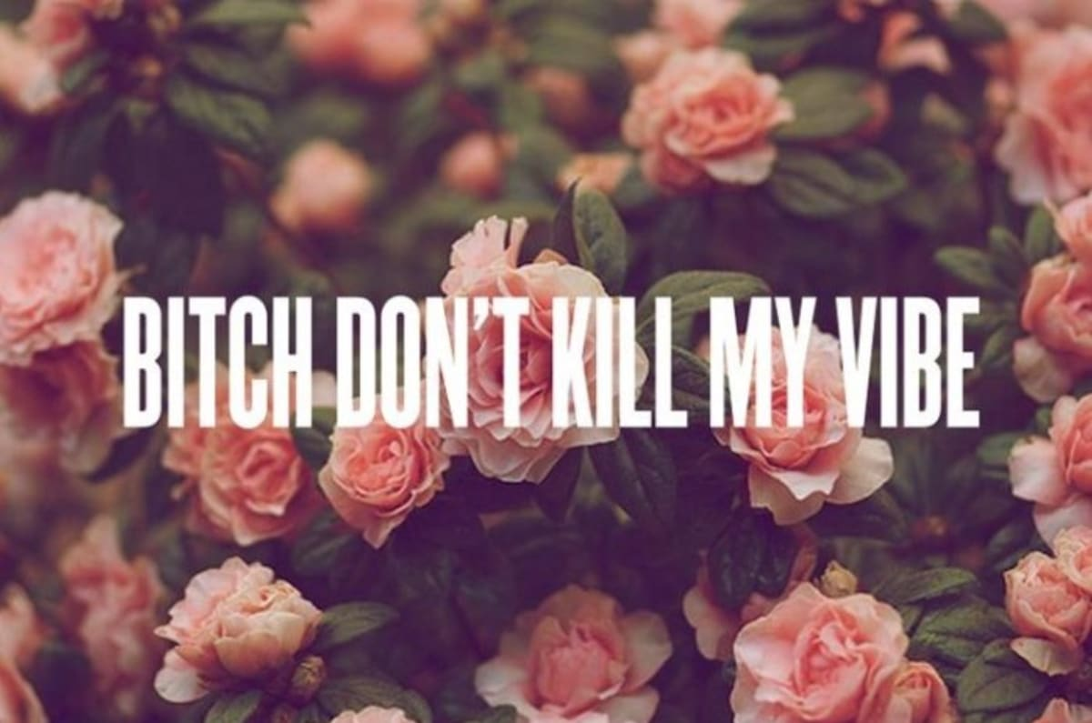 Lyrics to dj got us fallin