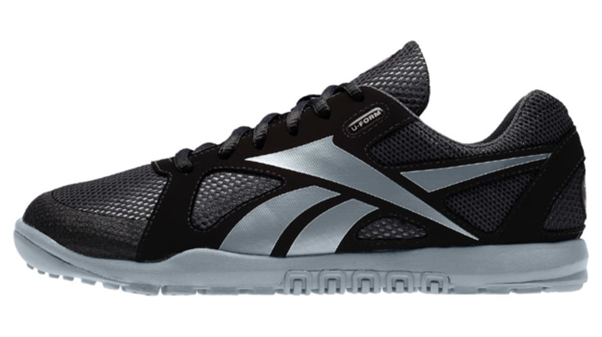 Best Shoes For Hiit Training