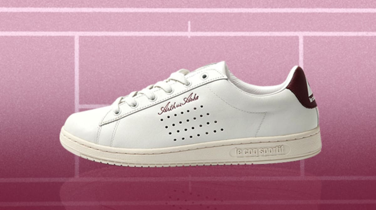 the best tennis sneakers of the 70s complex