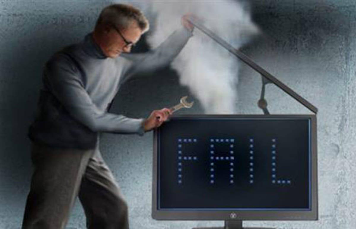 27 Microsoft Bob The 50 Worst Fails In Tech History