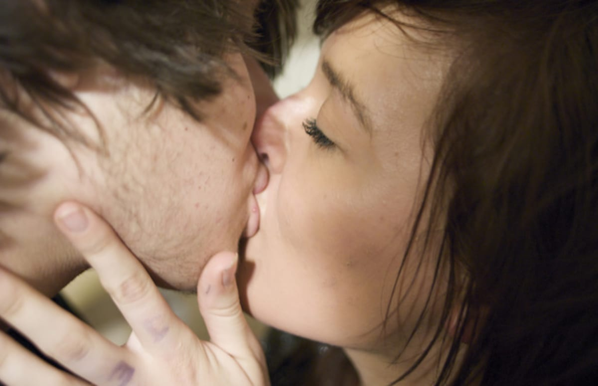 Men Underestimate How Horny Their Partners Are, Study Says