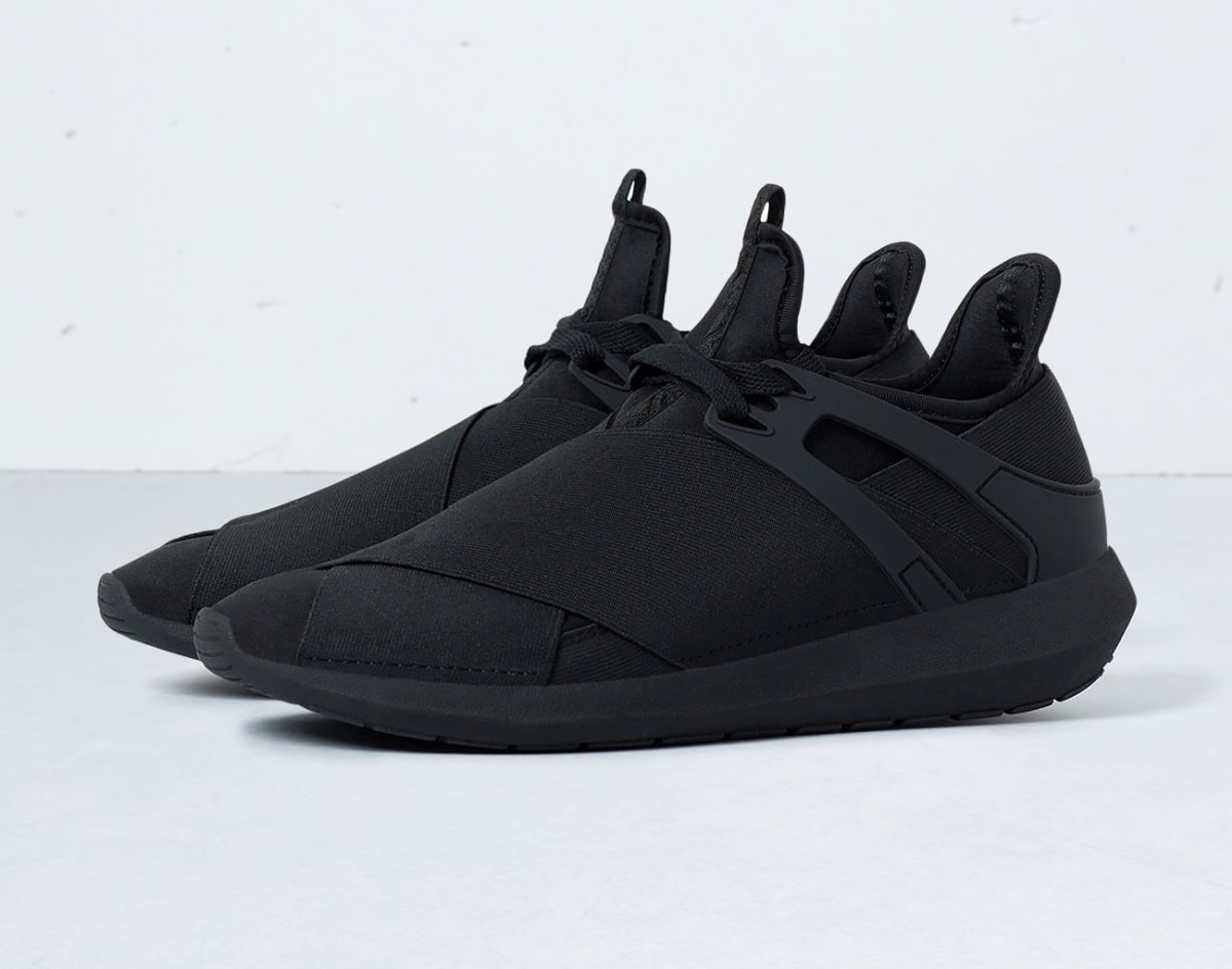 Adidas Yeezy Shoes Knock Offs