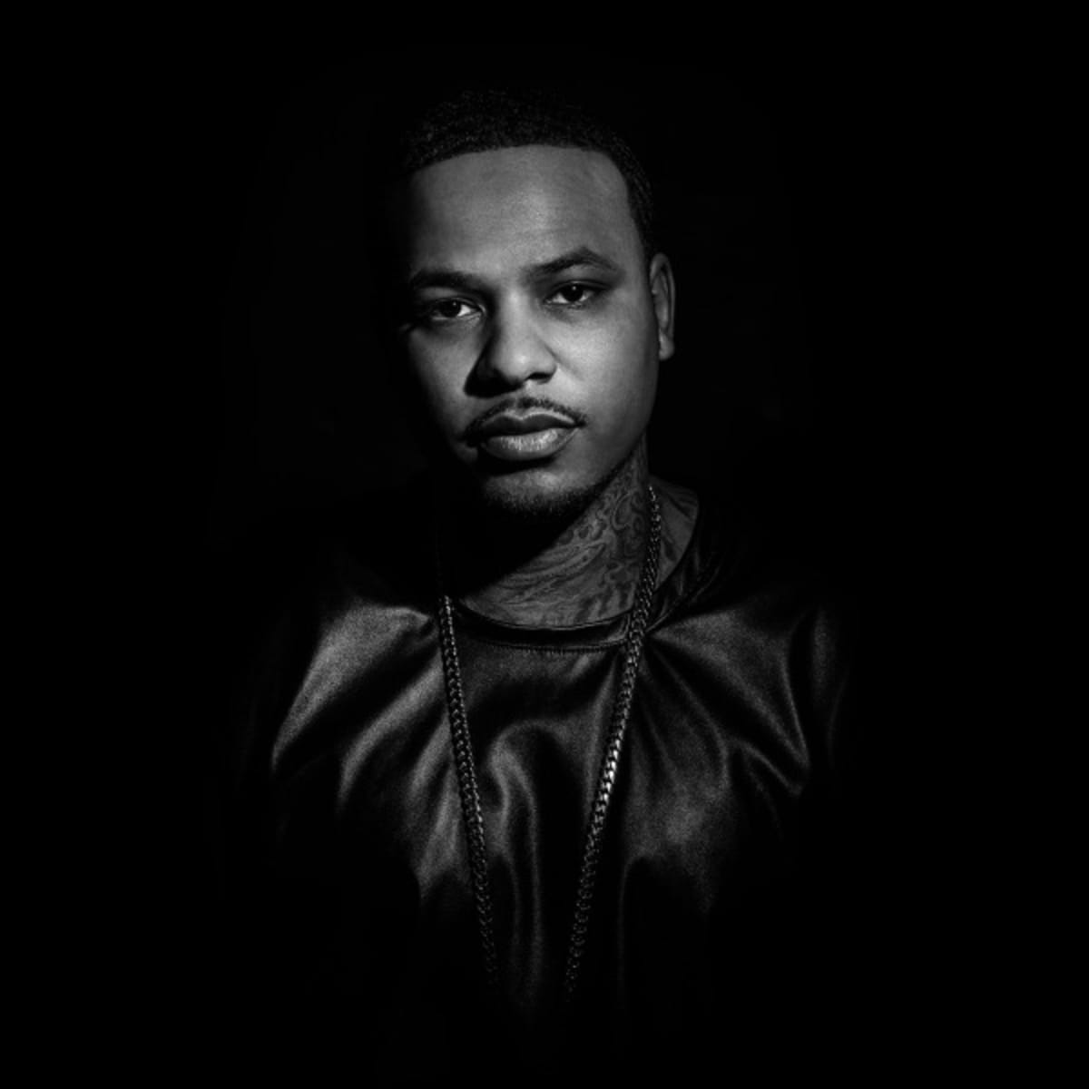 School Shooting Rap: Remembering Chinx, Another Rapper Gone Too Soon