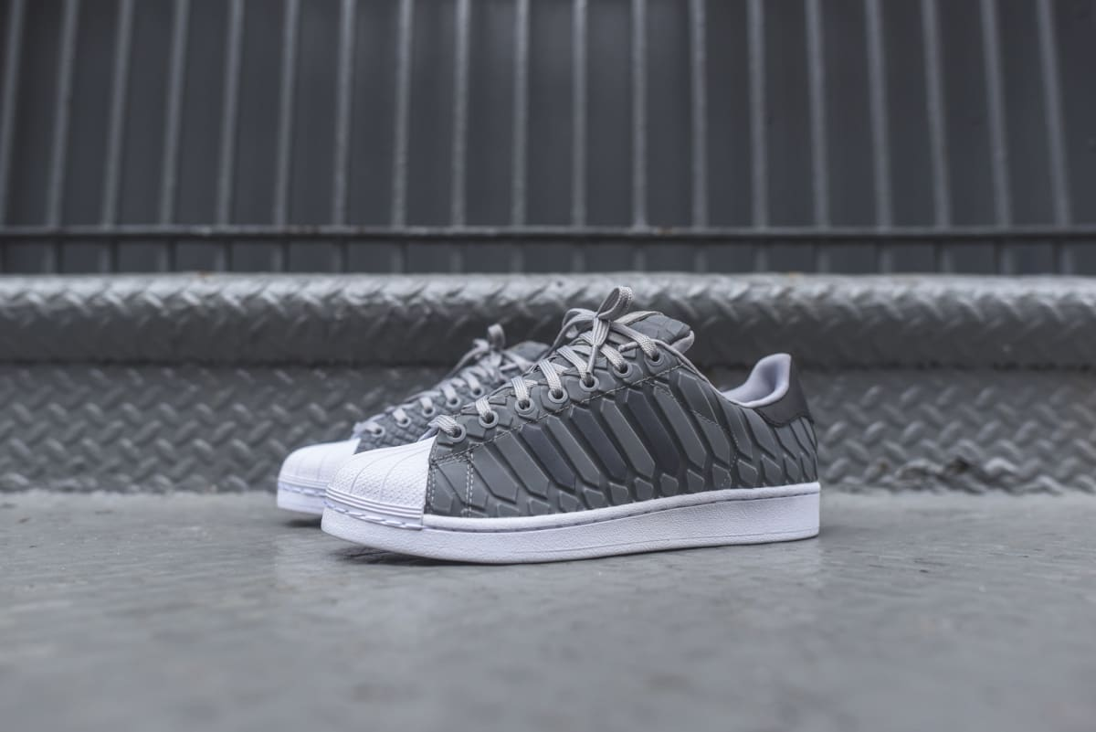 adidas superstar xeno light onix,chaussure adidas originals