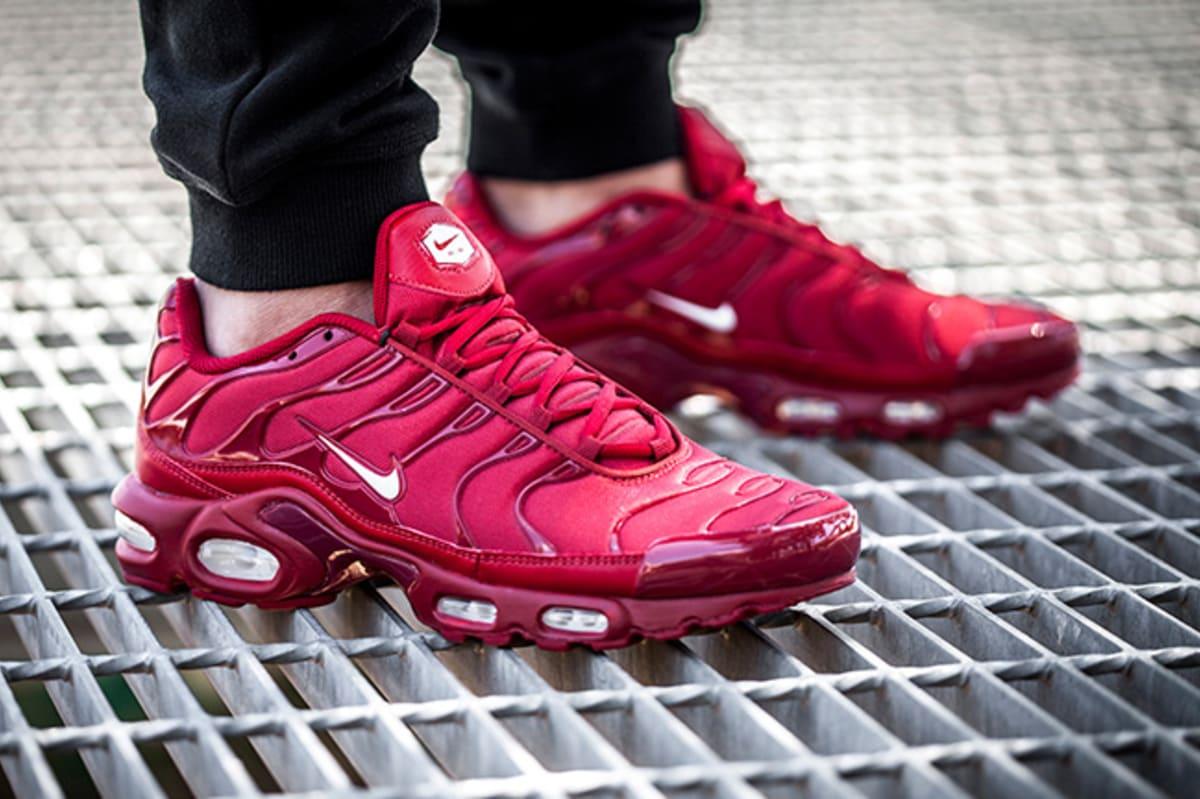 Clear Shoes Australia