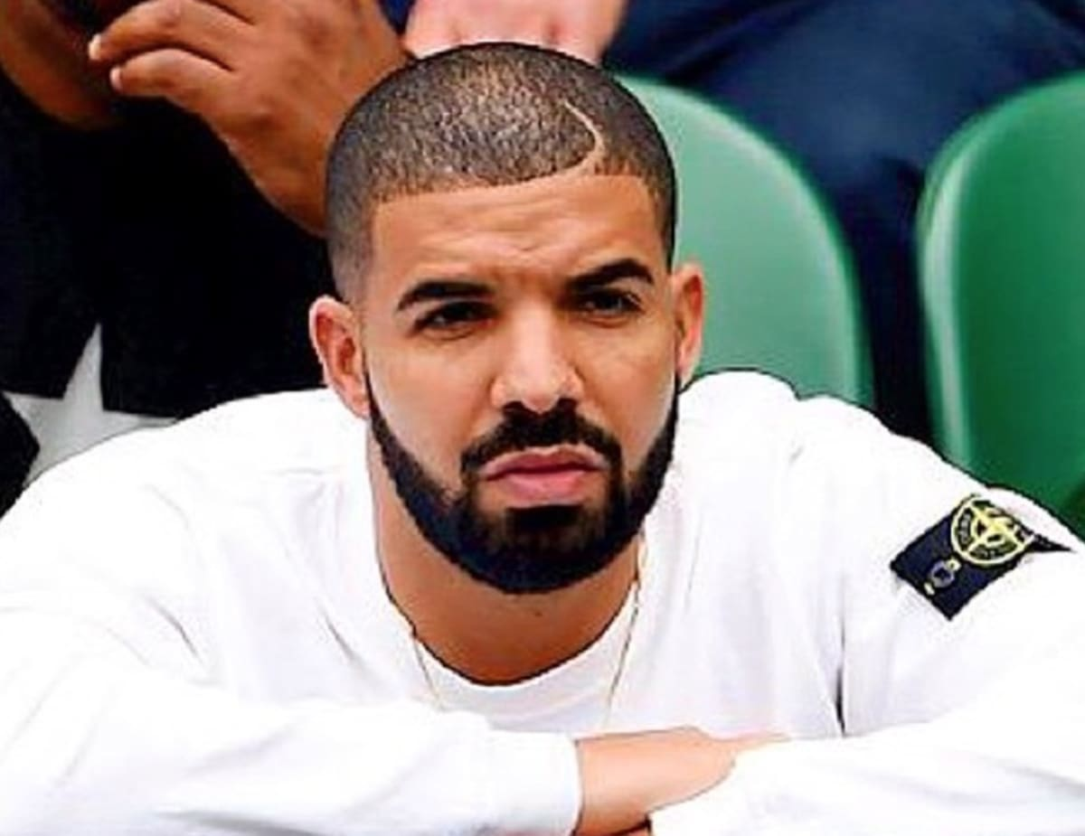 Twitter Was Absolutely Lit During Drakes Sixth Annual Ovo Fest