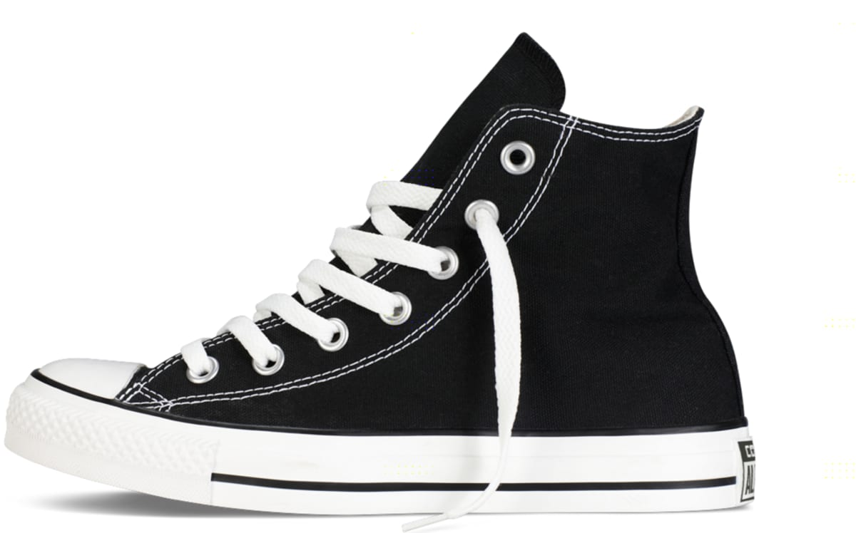 how converse was able to sue the crap out of other sneaker brands complex. Black Bedroom Furniture Sets. Home Design Ideas