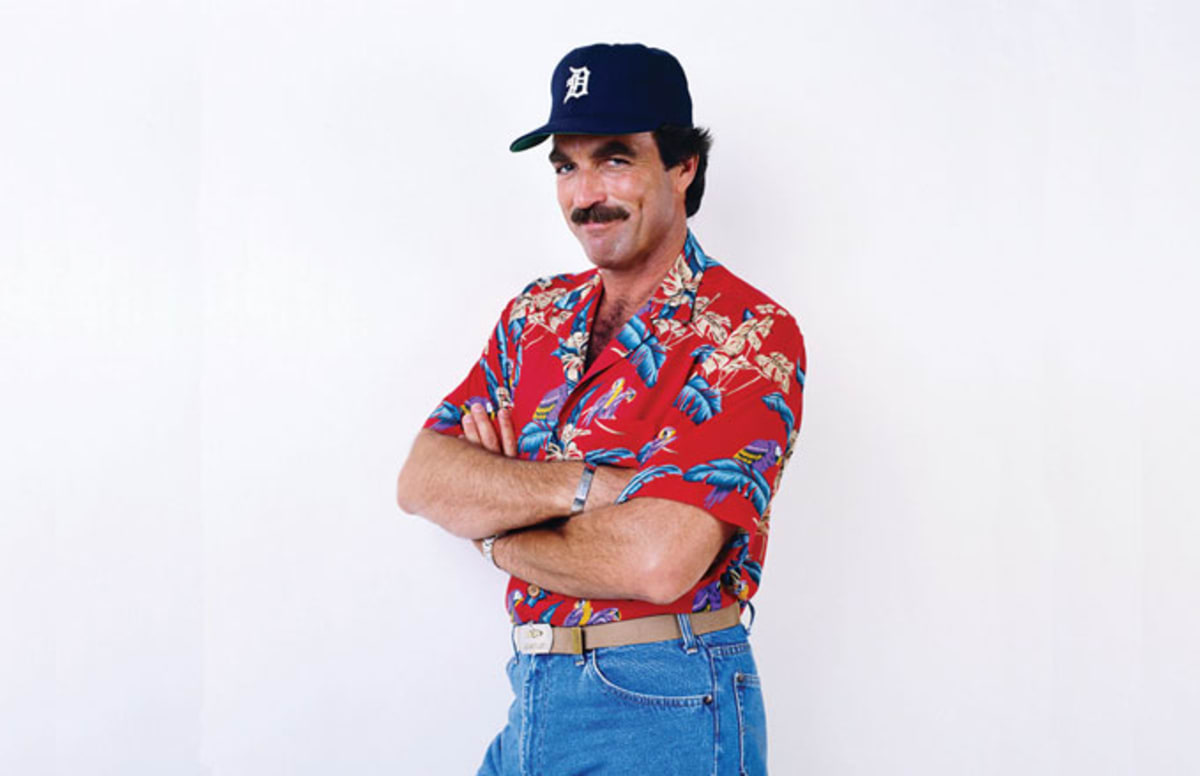 The Greatest Hawaiian Shirts in Pop Culture History | Complex