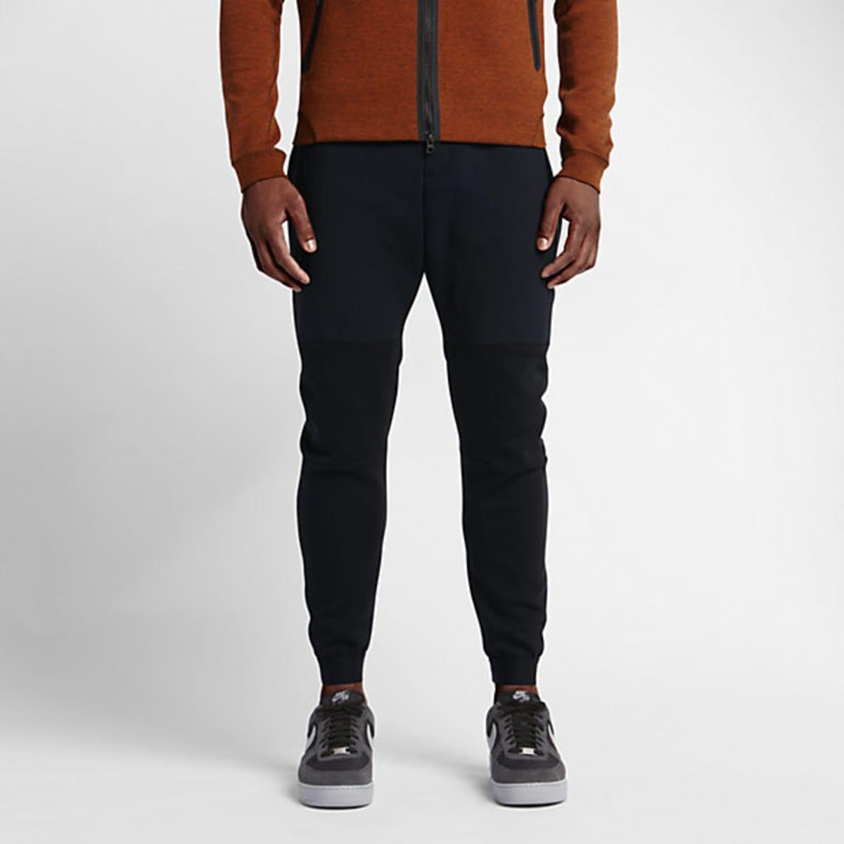 Huge savings for skinny winter pants
