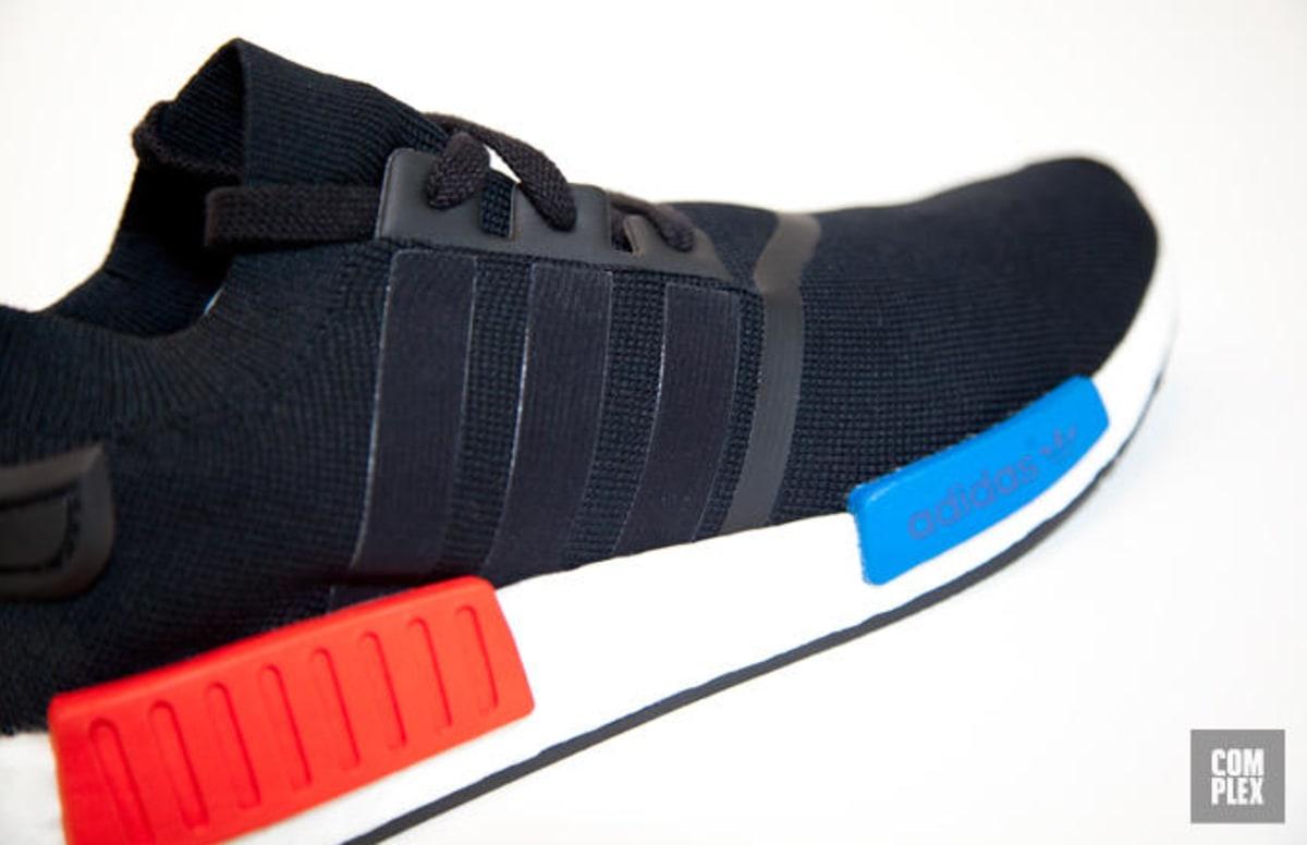 employee adidas store adidas yeezy boost us 12